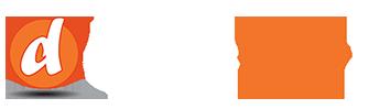 logo-footer-danielefusco